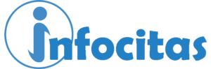 InfoCitas.com.mx
